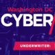 FIU in DC: 2019 DC CyberWeek
