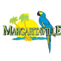 SENSES Block Party - Margaritaville