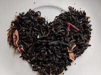 Summer Lovin' - Aphrodisiac Teas for Intimacy and Connection