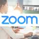Zoom Training for OSU