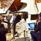 2019 NODUS Ensemble Fall Concert Series