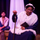 HSRT: truth: The Testimonial of Sojourner Truth
