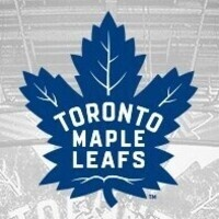 Toronto Maple Leafs VS Philadelphia Flyers