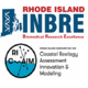 Abstract Submission RI SURF Conference