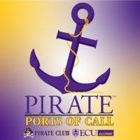 Pirate Ports of Call: ECU vs NC State