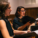 Baroque Sinfonia: Musical Treasures of the Polish Baroque