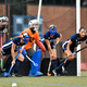 Field Hockey (Home) vs. Worcester State University