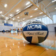 Volleyball (Home) vs. Fitchburg State University
