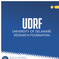 UDRF Call for Proposals: Application Now Available