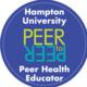 Certified Peer Health Educator Training