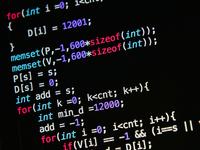 Python Scripting: Intro to Programming