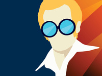 Rochester Philharmonic Orchestra: The Music Of Elton John