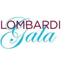 33rd Annual Lombardi Gala