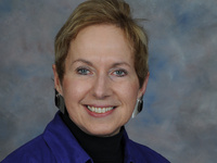 The John R. Lutzker Lecture Series ft. Dr. Judith Carta