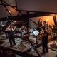 2019 Mizzou International Composers Festival: Khemia Ensemble
