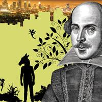 USC Thornton Opera presents Benjamin Britten's A Midsummer Night's Dream