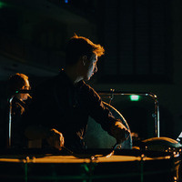 Chamber Music Festival: Winds & Percussion