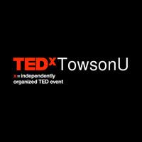 TEDxTowsonU