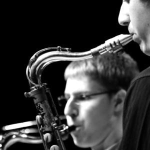 Small Ensemble: Chamber Jazz