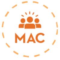 Career Exploration Nights (MAC)