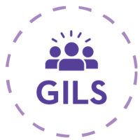 Coffee Chat - GILS Career Community