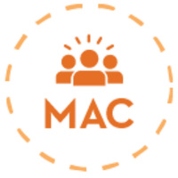Coffee Chat - MAC Career Community
