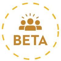 Coffee Chat - BETA Career Community