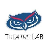 FAU Theatre Lab Presents Everything is Super Great by Stephen Brown