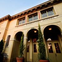 RISD Club of Portland | Meetup