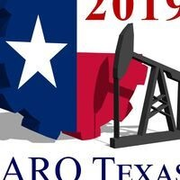 National Association of Royalty Owners Texas & New Mexico Convention