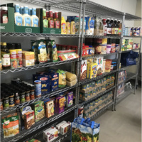 IC Food Pantry Fall Hours