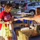 Summer Farmer's Market