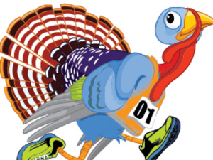 13th Annual Fortem Financial Thanksgiving Day 5K Benefiting Martha's Village & Kitchen