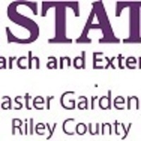 Basic Extension Master Gardener Training