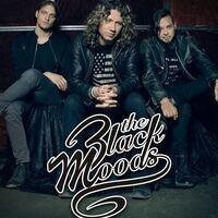The Black Moods