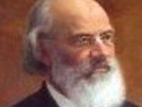 Mathematics 100th Anniversary Oliver Club Talk.