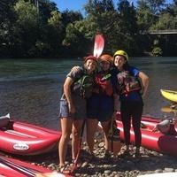 Willamette River Festival