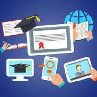 Online Information Session
