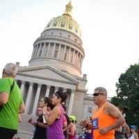 Charleston Distance Run 2019