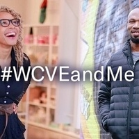 #WCVEandMe Gallery Exhibit
