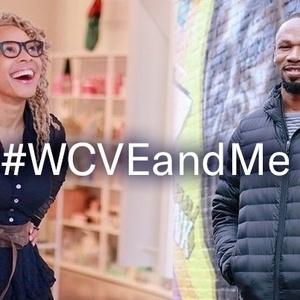 #WCVEandMe Gallery Exhibit