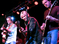 Spotlight 29 Casino's All Star Jam Concert benefiting Martha's Village