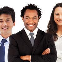 Fast Track to a Job: Job Prep Bootcamp