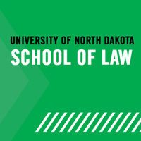 Law School: 1L Career Development Orientation