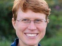 Seed to Kitchen: Prioritizing flavor in variety development- Julie Dawson