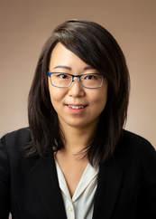 """Metabolic Engineering for Understanding and Harnessing Nature's Biosynthetic Potential"" -Sijin Li"