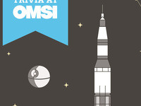 Educated Guess: Space Edition - 50th Anniversary of Apollo 11