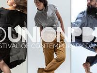Union PDX - Festival:19