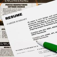 Resume Clinic