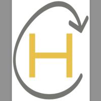 The Hatchery's Demo Day | Baker Institute